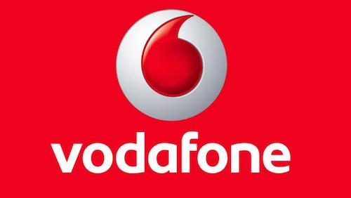 Vodafone Qatar 3 April 19
