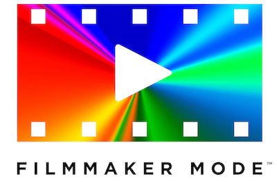 LG, Panasonic and Vizio support 'Filmmaker Mode' in upcoming TVs
