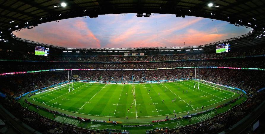 RugbyWorldCup 22August2019