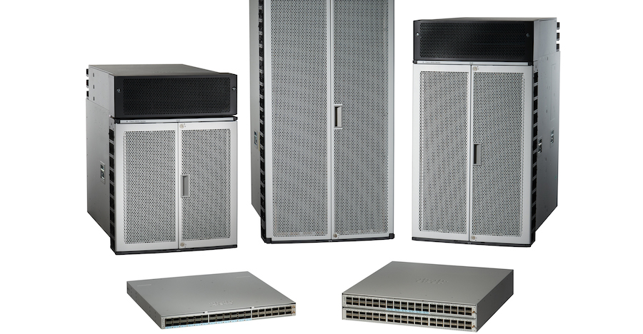 cisco 8000 11Dec2019