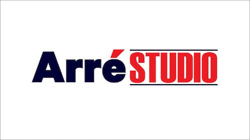 Arré teams with Reverb for Marathi content   Deals   News