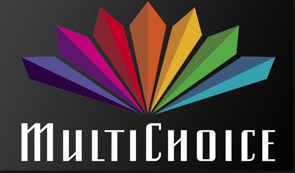 MultiChoice logo 5 Sept 2018