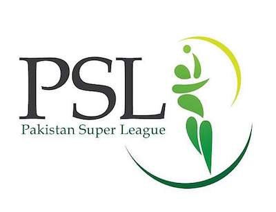 PSL logo 6 Feb 19
