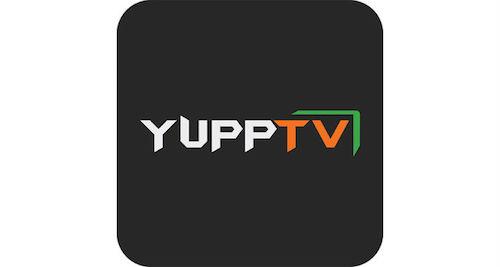 YuppTV launches in Kuwait   OTT   News   Rapid TV News