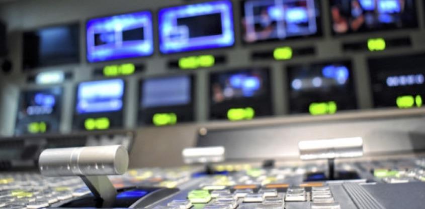 EUTELSAT 8 West B expands video capacity for Ethiopia