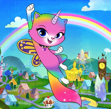 jetpack unicornkitty 18Feb2019
