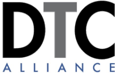DTC alliance 10Jan2019