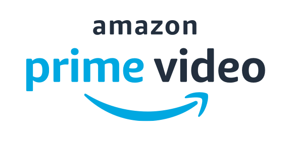 Prime Video ROW Logo White Blue png 1518610306 copy