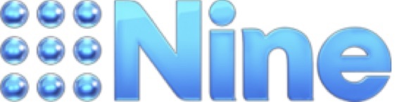 Nine launches new ad products for Australia   Ad Tech   News   Rapid