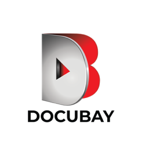 DocuBay 23July2019