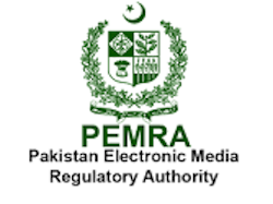 PEMRA logo 2July2019