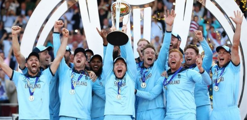 cricketworldcup 16July2019