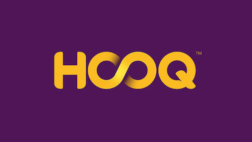 Brightcove on the HOOQ to support OTT across Asia