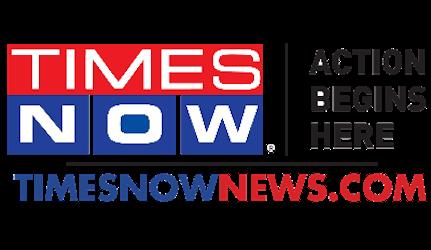 Times Now News adds Bengali, Telugu   Programming   News   Rapid TV News