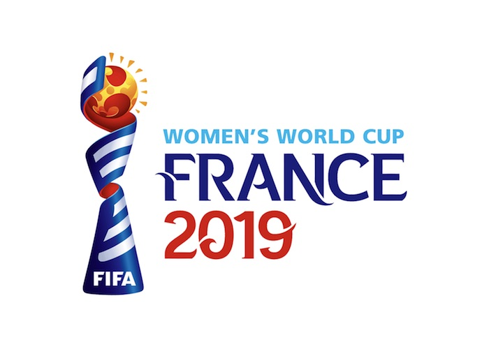 Womens World Cup 2019 21 May 2019