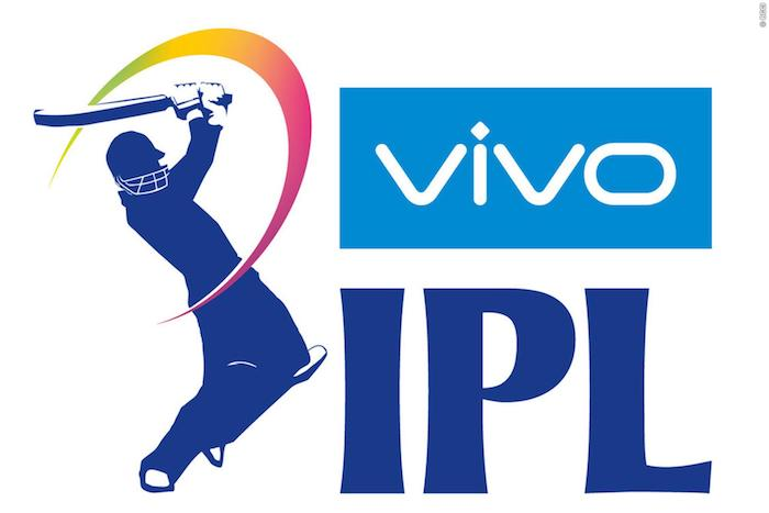 YuppTV to stream IPL around the world | Deals | News | Rapid