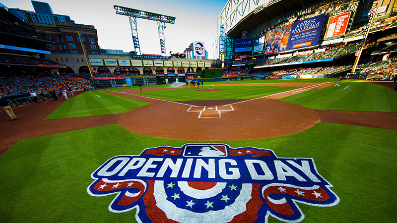 Amazon adds MLB TV to streaming line-up   Programming   News   Rapid