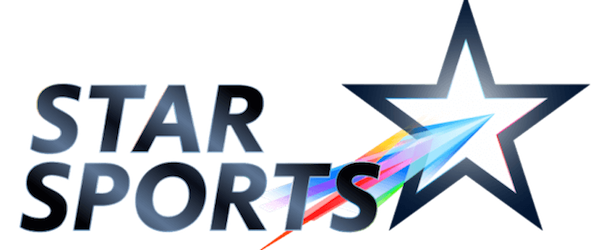 Star Sports logo 6 March 2019
