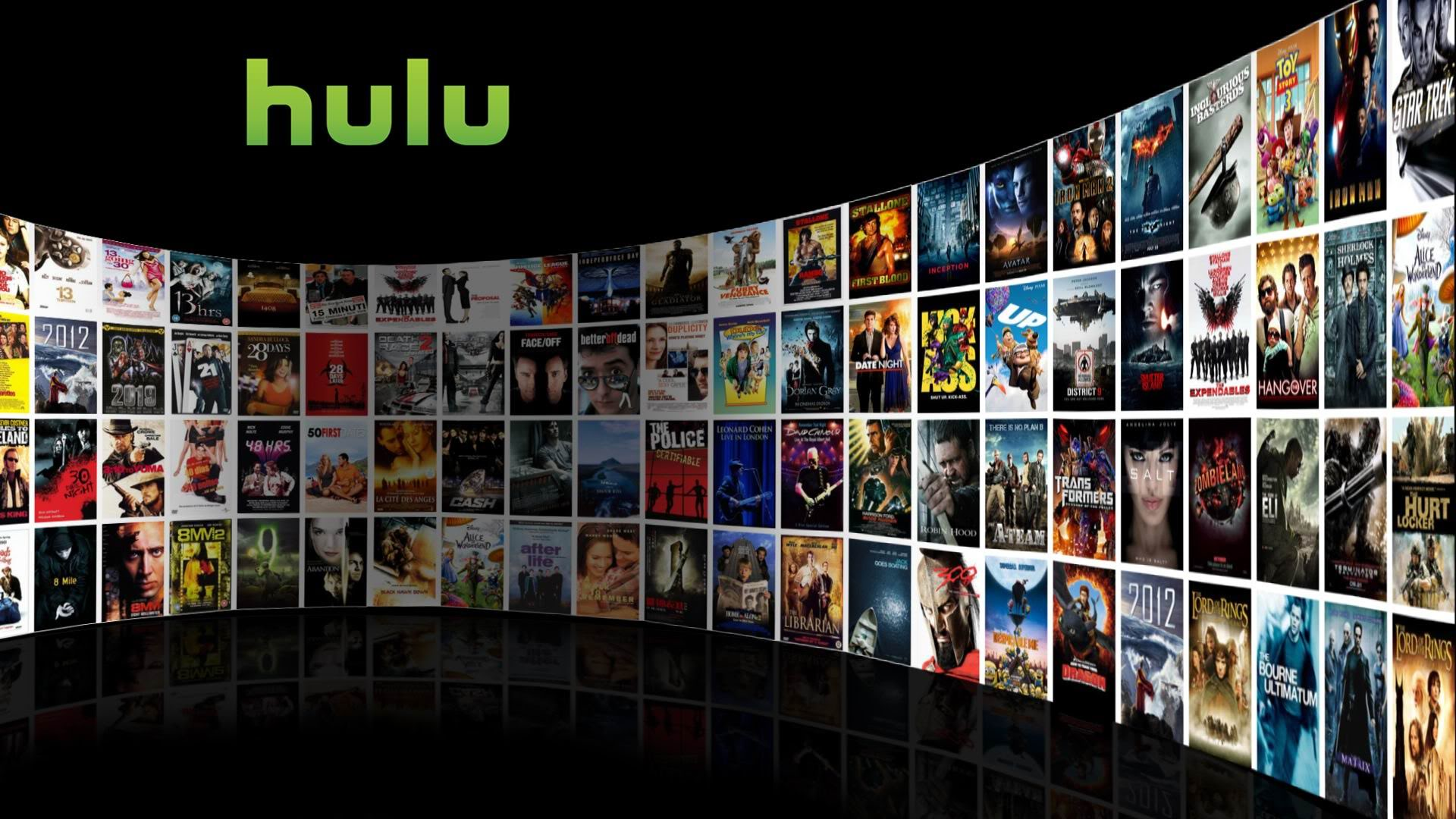 Hulu, YouTube sign up 3MN for live TV services | OTT | News | Rapid