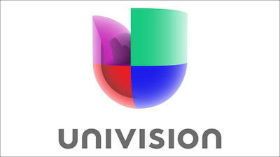 univision 15 march 2019