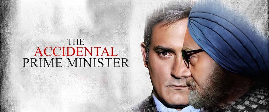 The Accidental Prime Minister makes digital debut on ZEE5