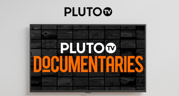 PTV Documentaries 25Nov2019