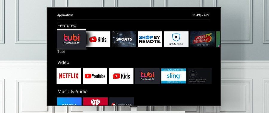 Image Result For Image Result For Iptv Year Subscription