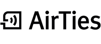 airties logo 12Feb2019