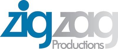 zigzag grb 9Oct2019