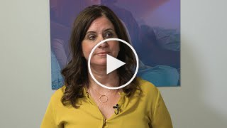 IBC 2019: Lisette Preston-Barnes, Business Development Director - TiVo