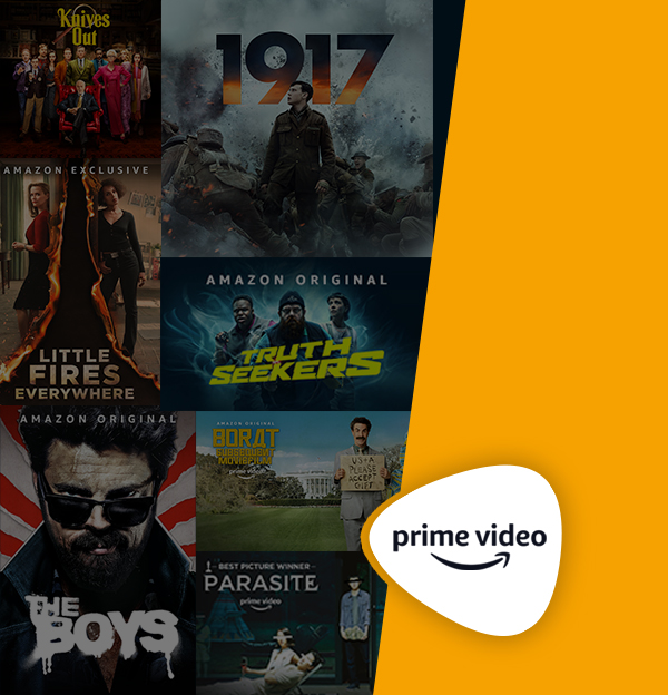 amazon prime launch mobile slider NEW no cropping