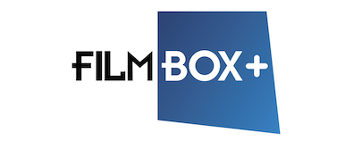 FilmBox Plus Logo 4Feb2020