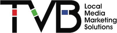tvb logo 28Feb2020