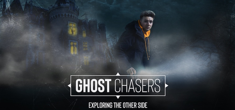 Insight ghostchasers 29Jan2020