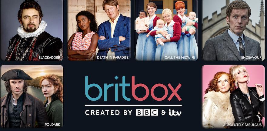 BritBox Australia Press Image 5March2020 landsc