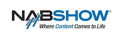 NABShow logo12March2020