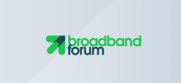 BRoadband forum 12Nov2020