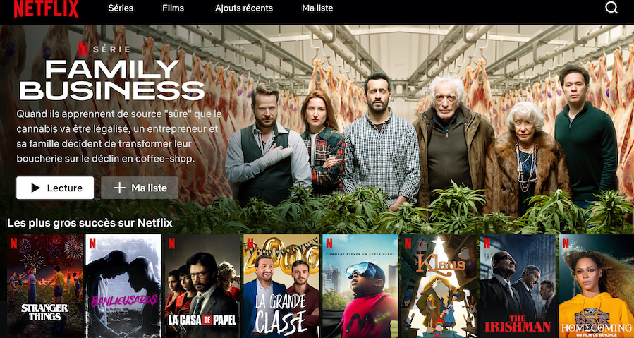 Netflix french tablet android ui 21Sep2020 2