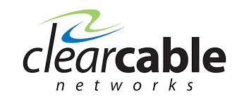 clearcable