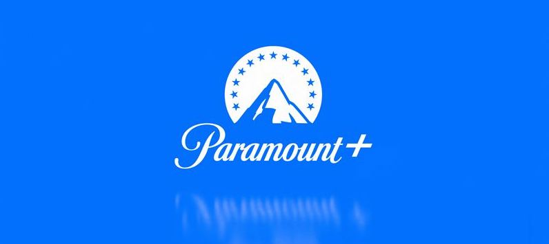 Paramount plus 19 Jan2021