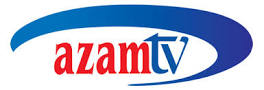 Azam Media extends TV rights for Tanzania Premier League