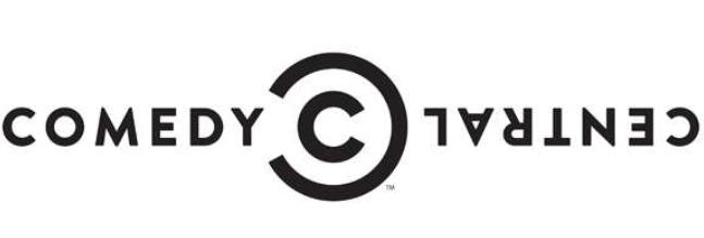 Comedy Central Program