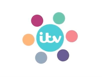 Itv Hub Taps Yospace For Server Side Ad Replacement System