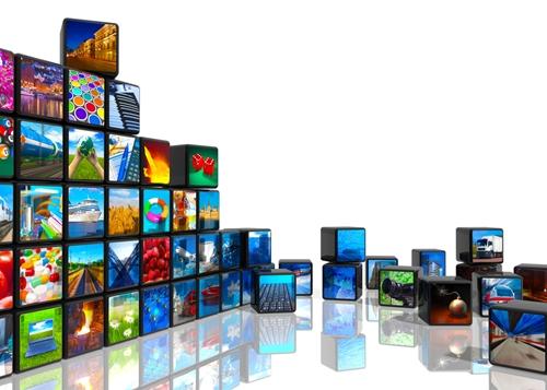 Netflix/Movistar: heads and tails of Spain's new OTT market | OTT
