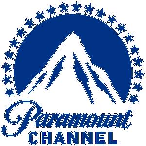 paramount logo 2017