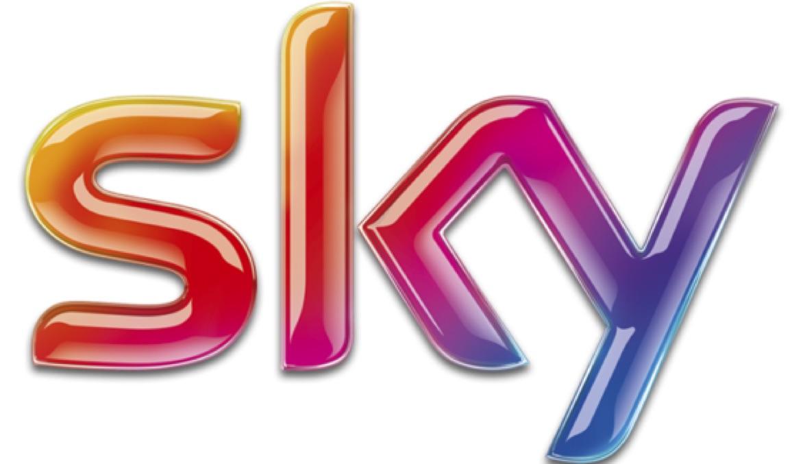 RTVN 25 Jan 2016 Sky