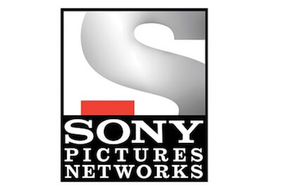 Sony Pictures Networks logo 27 Dec 2018