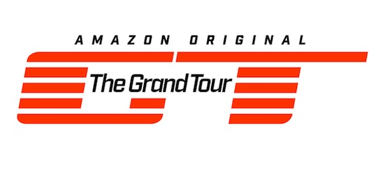 australians sign up for uk us amazon prime offers as grand tour launches vod news rapid. Black Bedroom Furniture Sets. Home Design Ideas