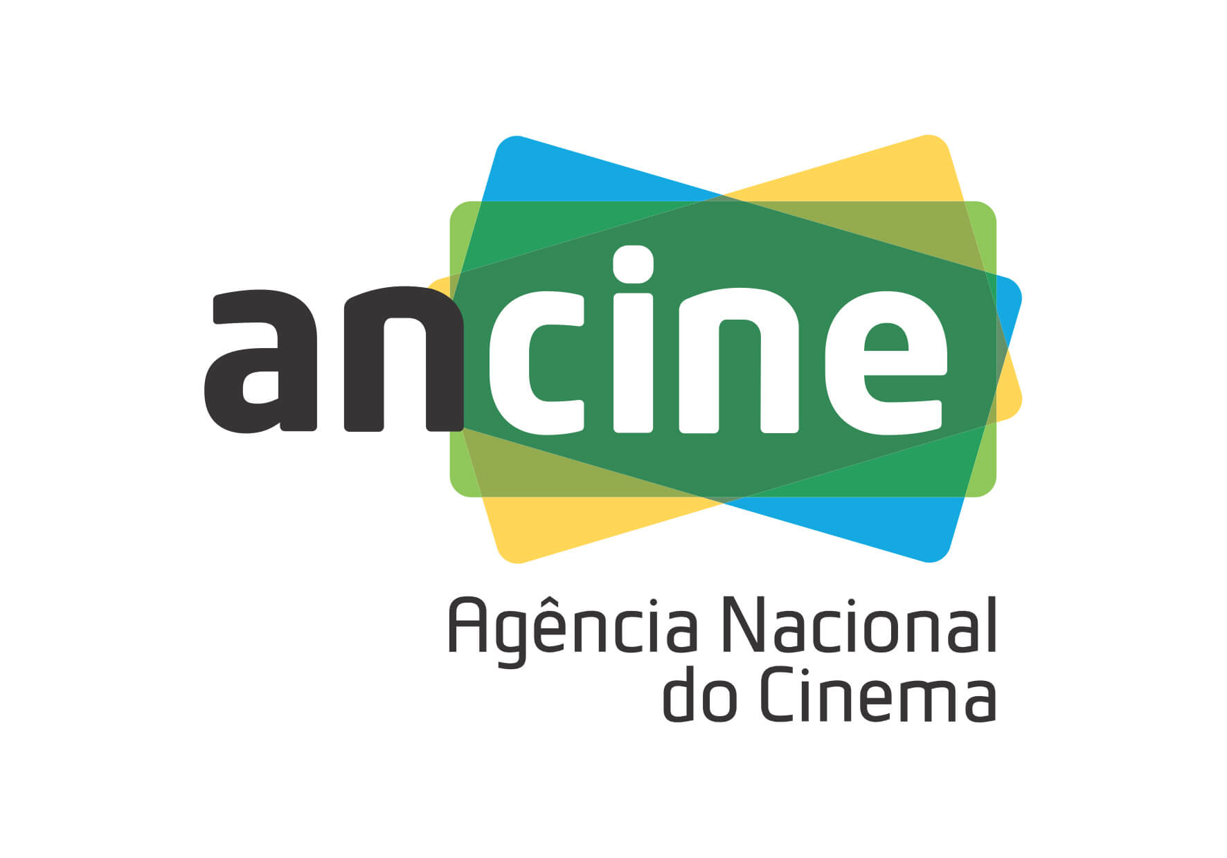 ancine logo 18 may 2017