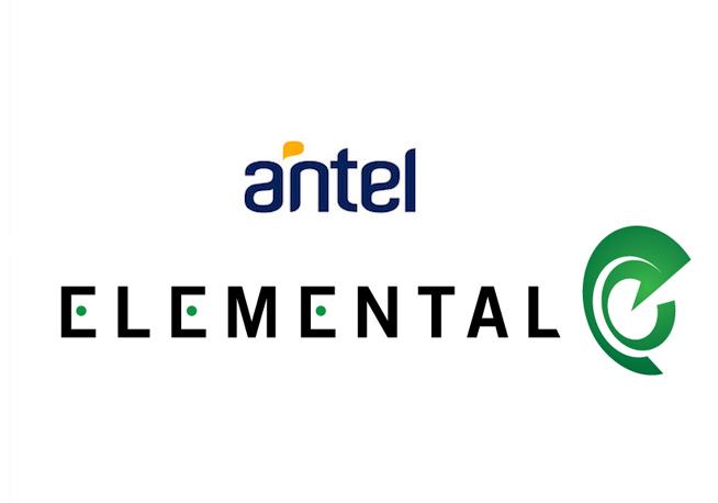 elemental powers antel s growing ott offer in uruguay ott news
